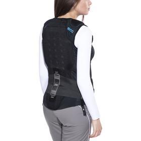 EVOC Protector Vest Air+ Women Women black